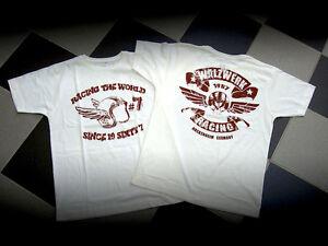 Orig-WalzWerk-T-Shirt-034-Racing-the-World-034-alle-Groessen
