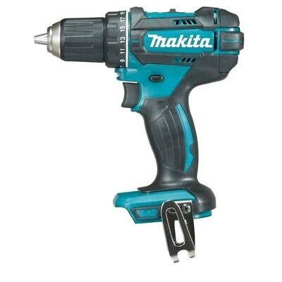Godt Find Makita Skruemaskine på DBA - køb og salg af nyt og brugt QD24