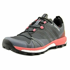 7e1aafbbf0bbc Details about Adidas adidas Outdoor Womens Terrex Agravic GTX- Pick  SZ/Color.
