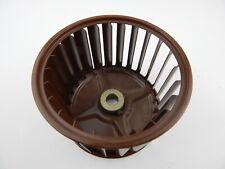 Carlin 1019s Blower Wheel 4 316 X 2 78