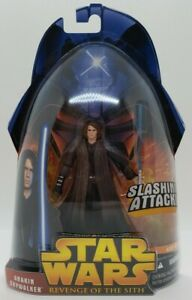 Hasbro-Star-Wars-Revenge-of-the-Sith-Anakin-Skywalker-Slashing-Attack-28-New