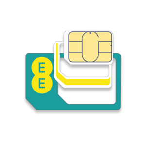 EE-4G-1-PACK-PAY-AS-YOU-GO-SIM-CARD-WITH-FREE-1ST-CLASS-POST-LATEST-MULTISIM