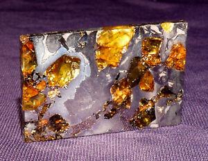 Meteorite-Pallasite-Seymchan-Etched-Olivine-Partially-Transluscent-1-5-16x0
