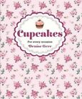 Cupcakes: For every occasion by Denise Gere (Hardback, 2014)