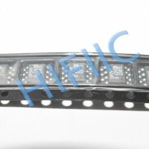 1PCS/5PCS OP249GS OP249 Dual,Precision JFET High Speed OperationalAmplifier SOP8