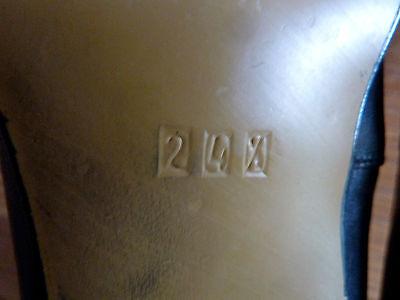 Absätze Neu, elegante Damen SCHUHE Pumps Schwarz Gr. 38 wenig getragen