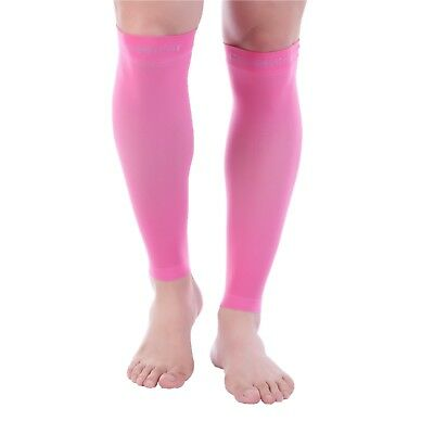 Spain Flag Compression Socks Soccer Socks High Socks Long Socks For Running,Medical,Athletic,Edema,Diabetic,Varicose Veins,Travel,Pregnancy,Shin Splints,Nursing.