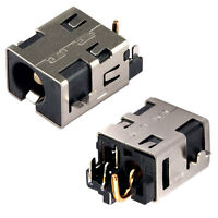Dc Power Jack Socket Connector Plug For Asus X501a-who1 V551la-dh51t Motherboard