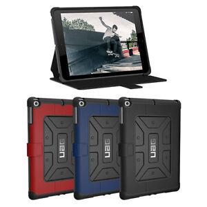 quality design 7b263 f122e Details about Urban Armor Gear(UAG) iPad 9.7