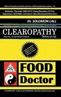 Clearopathy by Solomon Lall (Paperback / softback, 2013)
