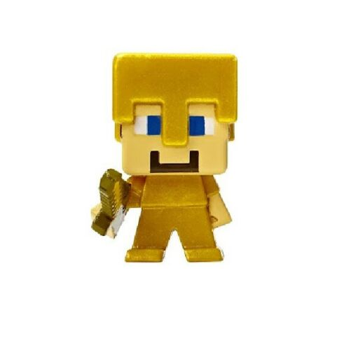 """Minecraft Mini Figure Chest series 1 2 3 4 5 6 7 8 9 10 YOUR PICK NEW FAST/""""FREE"""