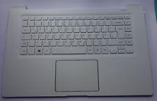 Tastatur Samsung ATIV Book 9 Style NP910S5J NP910S5J-K01CH Keyboard deutsch de