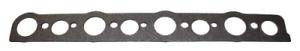 Zylinderkopfhaube für Zylinderkopf ELRING 790.690 Dichtung