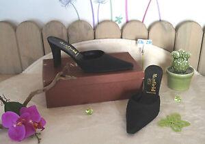 Occasion Manfield 5 Femme Escarpins P Chaussures 37 BOxdwqd