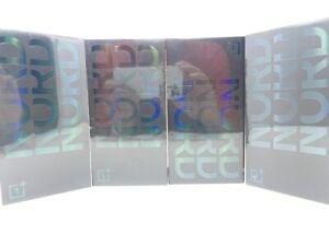 OnePlus Nord 2 5G FACTORY UNLOCKED 128GB 8GB DN2103 (GLOBAL ROM)