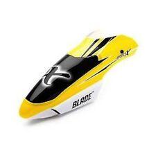 BLH1908 Yellow Canopy 450X RTF 0605482562055