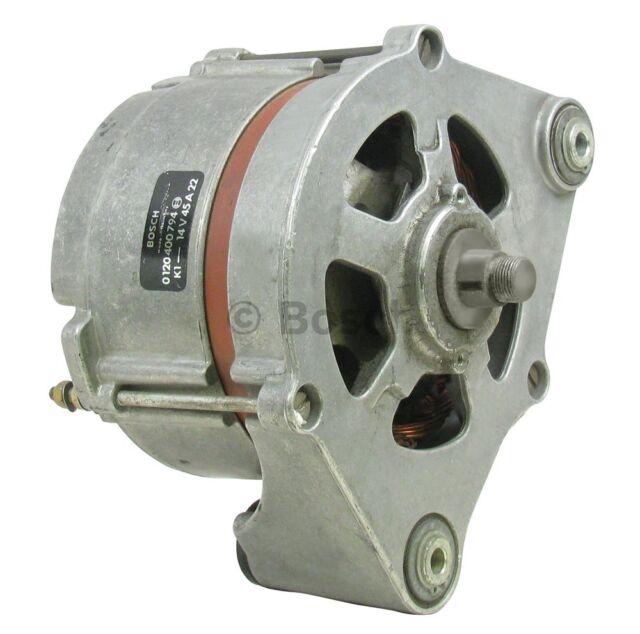 BOSCH AL40X Alternator fits 1969-1974 BMW 2002tii 2800 #12 31 1 354 152