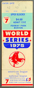 1975-World-Series-Game-7-Ticket-Stub-Boston-Red-Sox-Vs-Cincinnati-Reds