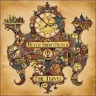 Time Travel by Never Shout Never (CD, Sep-2011, London)