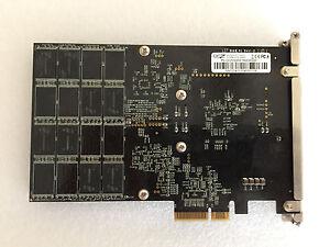 OCZSSDPX-1RVD0120 DRIVERS PC