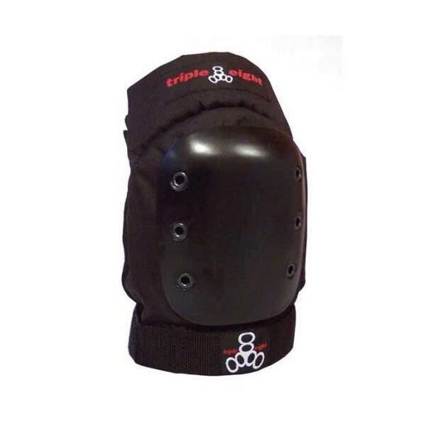 Triple Eight KP22 Knee Pad - Size Small