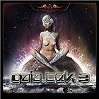 Various Artists - Gaia-Tek, Vol. 3 (2010)