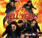 Hell Yeah von Chase The Ace (2015)