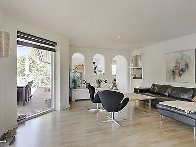5210 villa, vær. 6, Søbakkevej