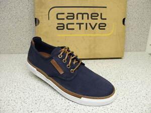 Camel Racchetta Active ® Camel Active PfqHCpx