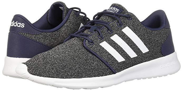 B27789 Adidas Originals Seeley Shoes