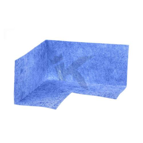 Duschelement Dichtband Innenecke Duschboard Duschtasse Dichtinnenecke Dusche