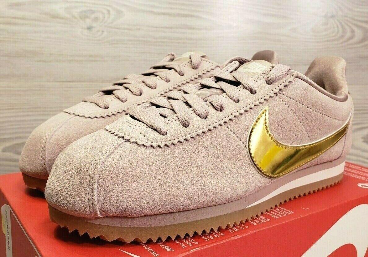 Nike Classic Cortez SE Womens 902856
