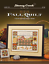 Stoney-Creek-Collection-Counted-Cross-Stitch-Patterns-Books-Leaflets-YOU-CHOOSE thumbnail 158