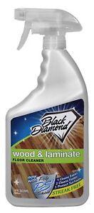 Black-Diamond-Wood-Laminate-Floor-Cleaner-For-Hardwood-Real-Natural