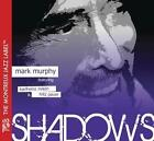 Shadows von Mark Murphy (2014)
