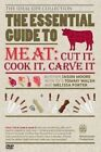 The Essential Guide to Meat DVD 5055298049366