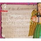 Bolivian Baroque Vol.1 [SACD] (2006)