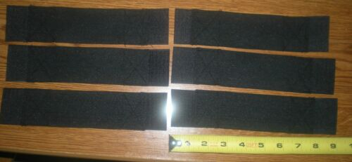 74+ SOLD replacement  straps made in USA bulletproof vest bodyarmor