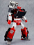 Takara-Transformers-Masterpiece-series-MP12-MP21-MP25-MP28-actions-figure-toy-KO thumbnail 175