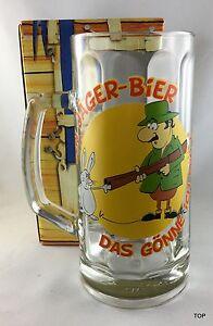 Vaso-de-Cerveza-Jager-Forster-Cerveza-0-5l-Vidrio-Regalo-Cumpleanos