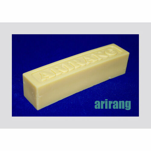 Arirang Carnauba Wax Max Pen Turning Wax Wood Pen