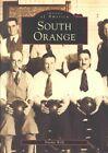 South Orange by Naoma Welk (Paperback / softback, 2002)