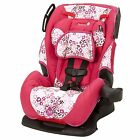 Safety 1st All-In-1 Convertible Multi-Position Car Seat, Ruby   CC068CWI