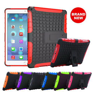 Shockproof-Heavy-Duty-Tradesman-Case-Cover-for-iPad-6-5-4-3-2-Mini-Air-1-Pro-9-7