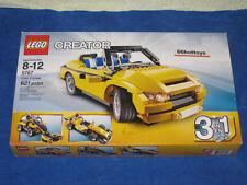 LEGO CREATOR 5767 Cool Cruiser Lego 5767 NEW