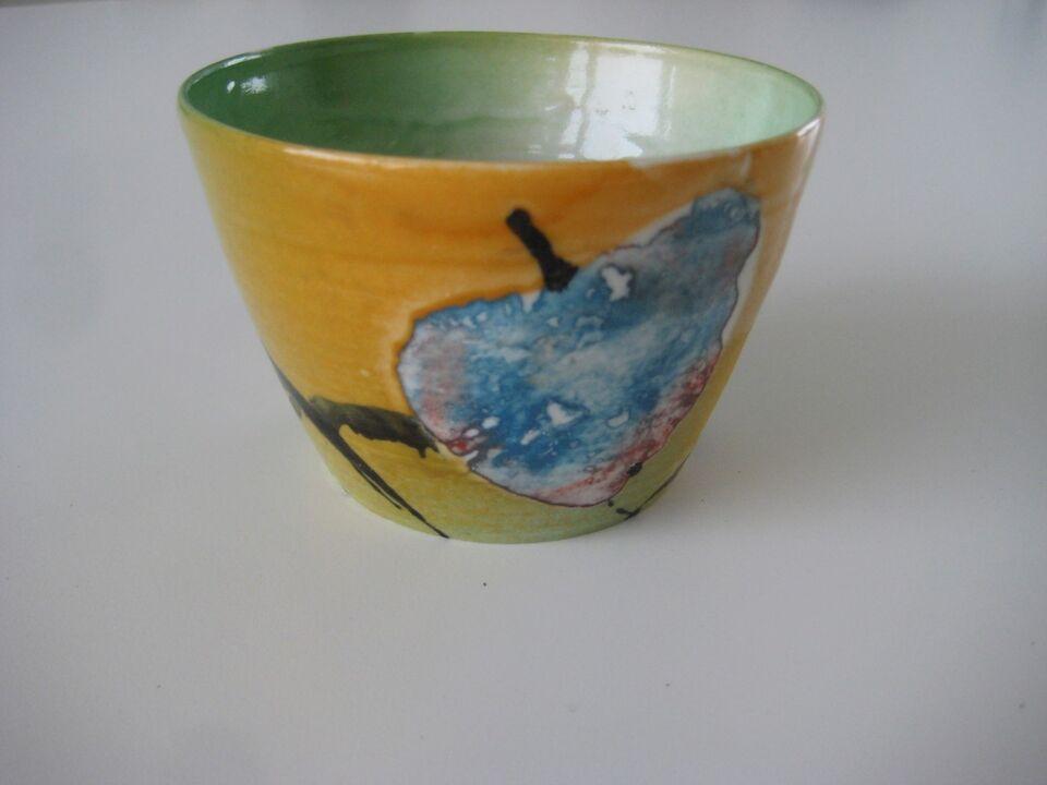 lange keramik Keramik, Skål, Lange – dba.dk – Køb og Salg af Nyt og Brugt lange keramik