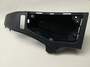Honda-ST1100-Left-Pocket-1993-64226-MY3-781ZA-NOS
