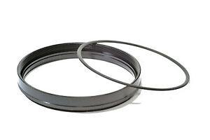 Metal-Rotating-Filter-Ring-and-Retainer-72mm