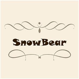 snow-bear1990