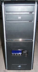 Caja-PC-ATX-Torre-Modelo-2862-Spirit-Of-Tomorrow-con-display-lcd-azul-frontal